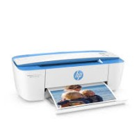 HP DESKJET 3775 ALL IN ONE WIRELESS PRINTER