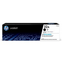 HP TONER 32A CF232A DRUM
