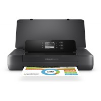 HP OFFICEJET 200 MOBILE PRINTR