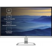 HP 27EA IPS 27 INCH MONITOR