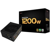 ROSEWILL PHOTON 1200W