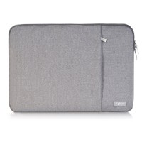 EGIANT 13.3 LAPTOP SLEEVE GRAY