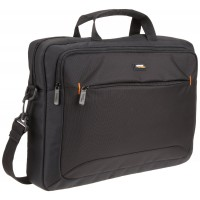 AMAZONBASICS 15.6 LAPTOP BAG