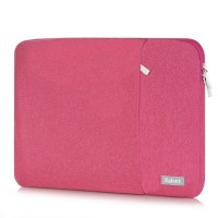 EGIANT 13.3 LAPTOP SLEEVE RED