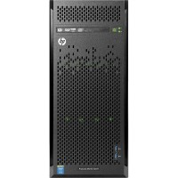HP ML110 GEN 9 E5-2620v4 8GB