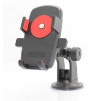 AGILER CAR MOUNT HOLDER