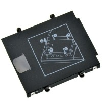 Eathtek Hard Disk Drive Caddy Cover