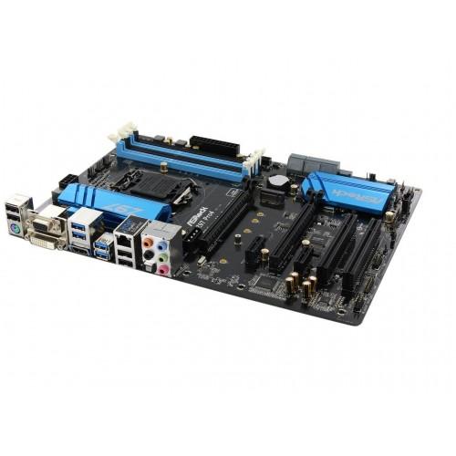 asrock z97 pro4 motherboard drivers