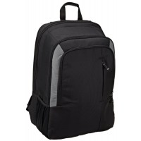 AMAZONBASICS BACKPACK 15 INCH