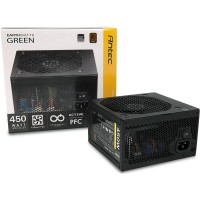 Antec Strictly Power VP-450 PSU 450W Continuous ATX Power Supply