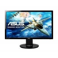 ASUS VG248QE 24 INCH MONITOR