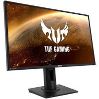 "ASUS TUF Gaming VG279QM 27"" 16:9 280 Hz Adaptive-Sync IPS Gaming Monitor"