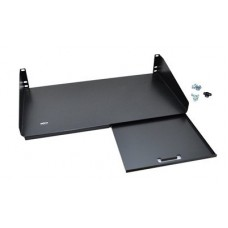 NEXXT MOUSE&KEYBOARD SHELF