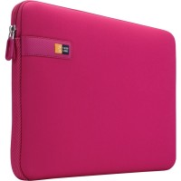 CASE LOGIC laptop sleeve 11.6 INCH PINK