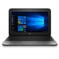 HP Stream 11 Pro G2 Notebook PC