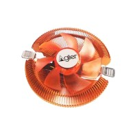 AGILER CPU FAN COOLER