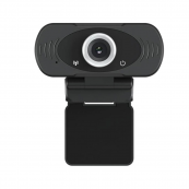 Xiaomi IMILAB 1080p Full HD USB WebCam + Mic