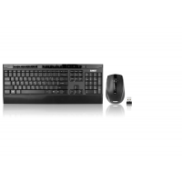Anker CB310 Wireless Keyboard and Mouse