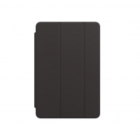 Apple iPad mini 5 Smart Cover - Black