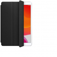Apple Smart Cover (for iPad Air 10.5-inch) - Black