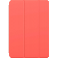 Apple Smart Cover (for iPad - 8th generation) - Pink Citrus