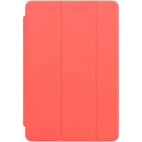 Apple Smart Cover (for iPad mini) - Pink Citrus