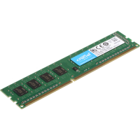 Axiom 4GB DDR3L-1600 UDIMM SDRAM for Dell