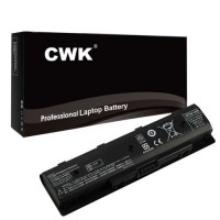 CWK New Replacement Laptop Battery