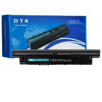 Dtk Laptop Battery for Dell In