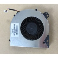 NEW COOLING FAN HP 4540S