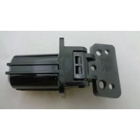 HP ADF HINGE  RIGHT HOMER SPEC