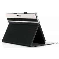 PROCASE SURFACE CASE COVER
