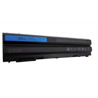 HYTATM 60Wh Brand New Laptop battery