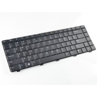 New Black keyboard for Dell In keyboard