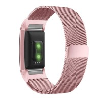 FITBIT REPLACEMENT BAND METAL