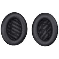 Bose Ear Cushion Kit for Quiet