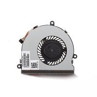 SWCCF Laptop CPU Cooling Fan f
