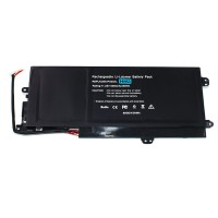 HWG PX03XL Battery Compatible
