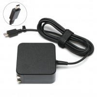 33W 19V 1.75A AC Adapter Power