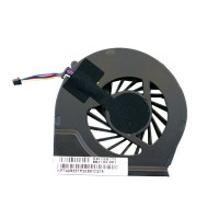 New Laptop CPU Cooling Fan Com