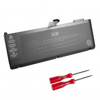 GWY-TECH New Laptop Battery fo