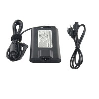 19V 2.1A 40W Slim Laptop AC Po