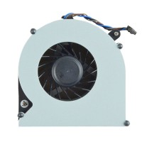 Eathtek Replacement CPU Cooling fan