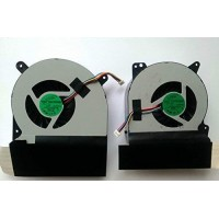 New Laptop Cooling Fan Compati