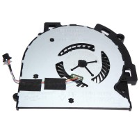 New CPU Cooling Fan for HP Env