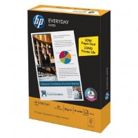 HP A4 SIZE PAPER 80g PACK
