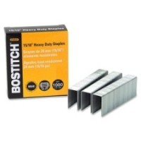 BOSTITCH STAPLES B8 3/8 9MM