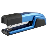 BOSTITCH B8R STAPLER - BLUE