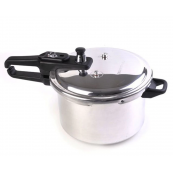 Black & Decker Pressure Cooker 7LTS 2.42CF