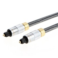 CABLE CREATION OPTICAL CBL 3FT